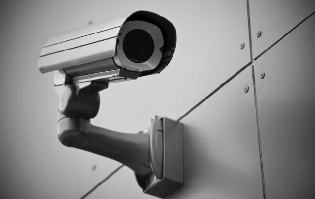 ОТГ під Луцьком закупила чотири камери відеоспостереження