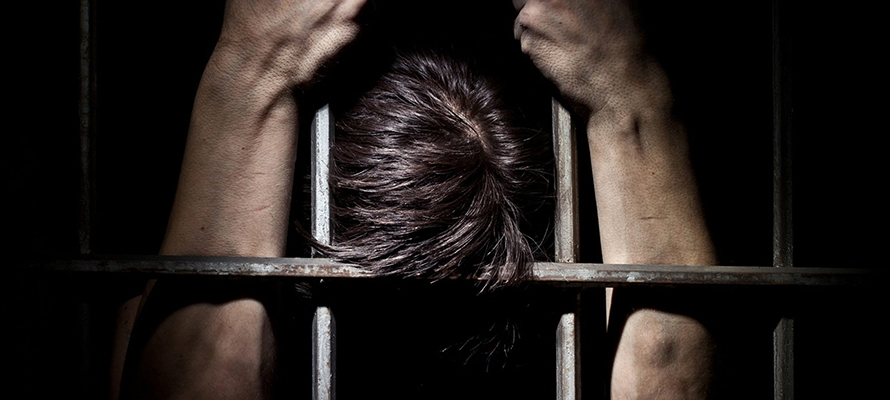 Контрабандист, який хотів перевезти через Волинь наркотики, сяде на п'ять років