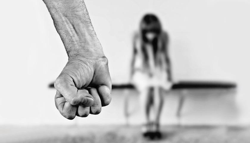 Волинські прокурори з'ясовують, чи застосовували насильство до дітей у притулку