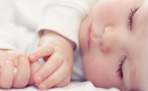 Підрахували, скільки немовлят народилось у Луцькому районі за півроку