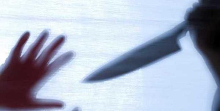 За вбивство чоловіка волинянка втрапила за ґрати на 7 років