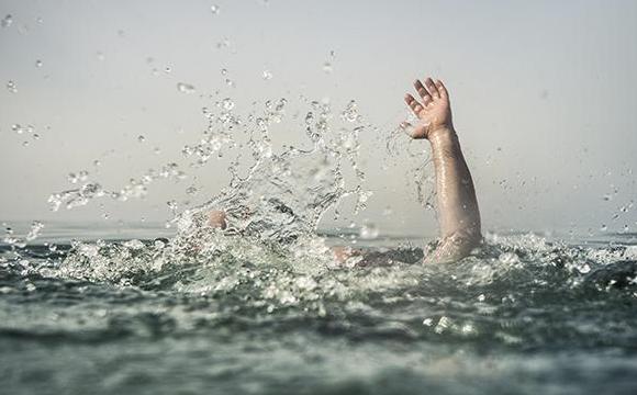 Минулого тижня на водоймах Волині втопилося чотири людини