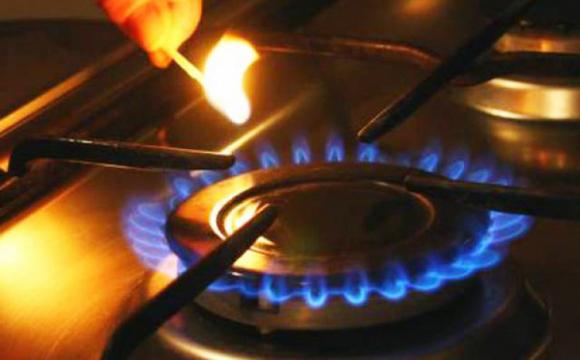 На Волині у деяких селах відключать газ