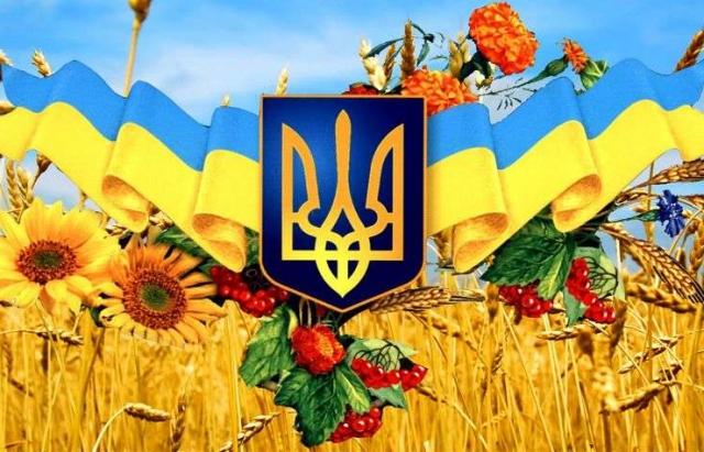 Лучан кличуть на молебень у День Незалежності України
