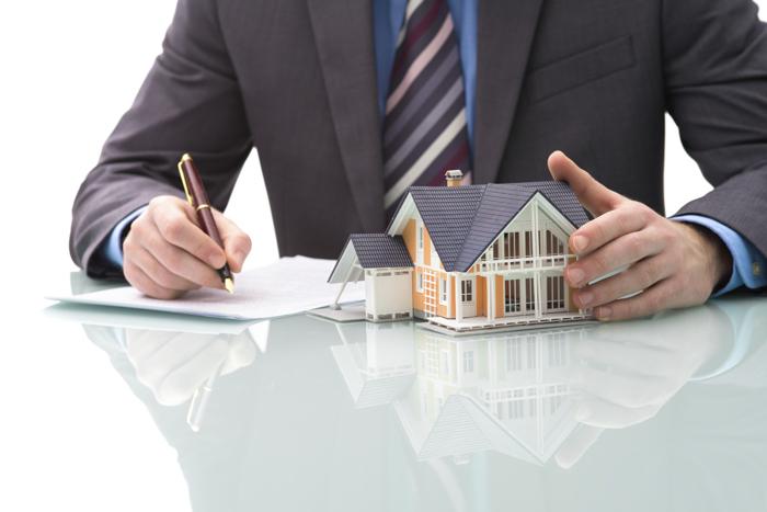 «ПриватБанк» запустив бізнес-іпотеку для волинських підприємців