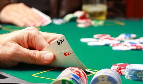 В Україні спортивний покер офіційно визнали видом спорту