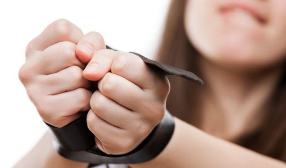 Волинянину, який віз жінок до Польщі у сексуальне рабство, повідомили про підозру