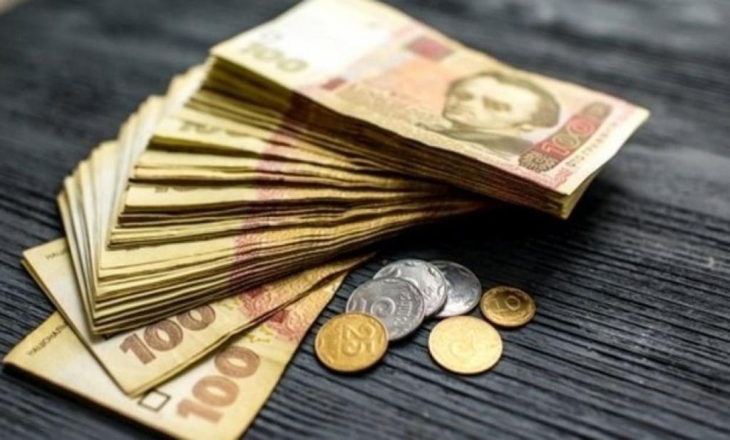 У липні Волинська митниця поповнила держбюджет майже на 860 мільйонів гривень