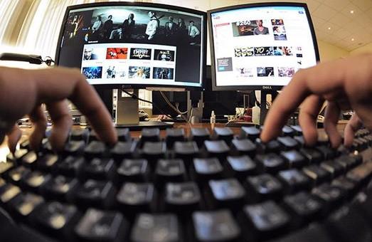 Як часто луцькі ЗМІ порушують новинні стандарти
