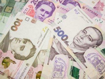 Шахрай видурив у лучанки понад 15 тисяч гривень