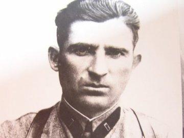 Радянського партизана хочуть позбавити звання почесного громадянина Луцька