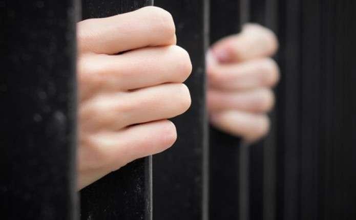 Ковельчанину, який поліном вбив товариша по чарці, загрожує до 15 років тюрми
