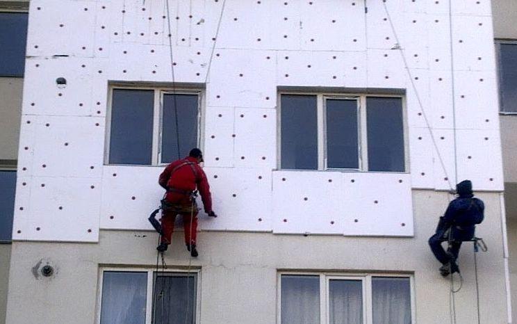 У Луцьку планують термомодернізувати біля 40 будівель бюджетної сфери