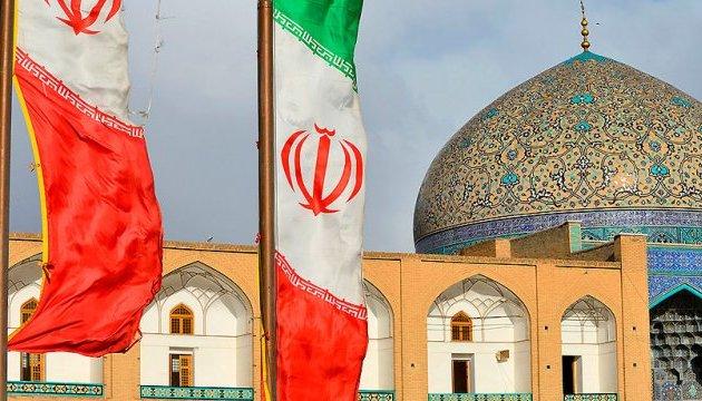 Іран погрожує ЄС повернутися до збагачення урану