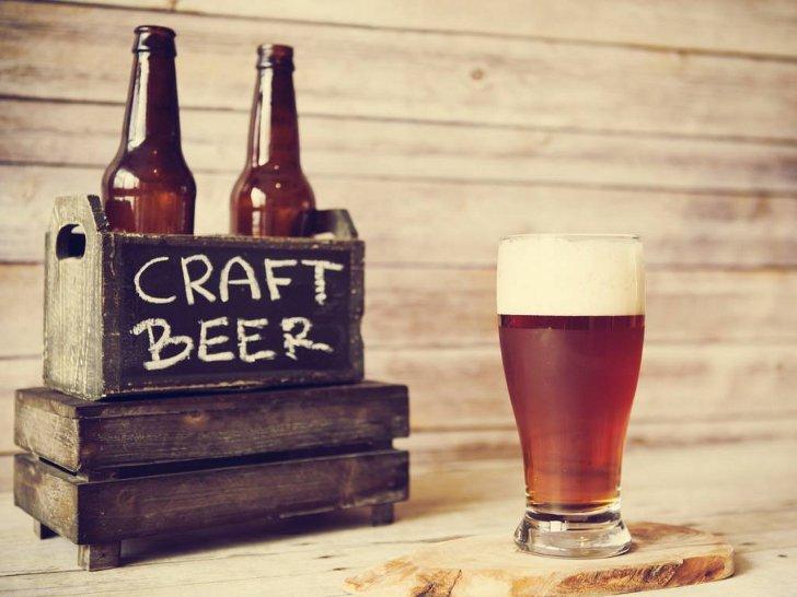 Фестиваль пива і м'яса: лучан частуватимуть представники 15 броварень