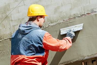 Будівлю департаменту ЖКГ Луцькради ремонтуватимуть за понад 100 тисяч