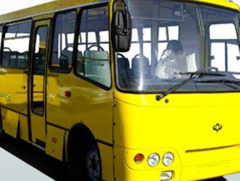 У Луцьку два віддалені райони матимуть транспортне сполучення між собою