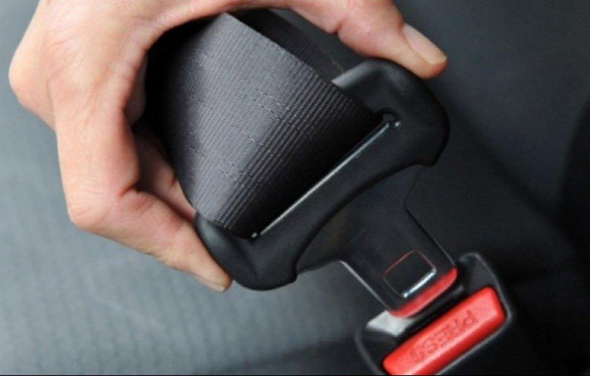 Комітет підтримав підвищення штрафу для водіїв, які не користуються ременями безпеки