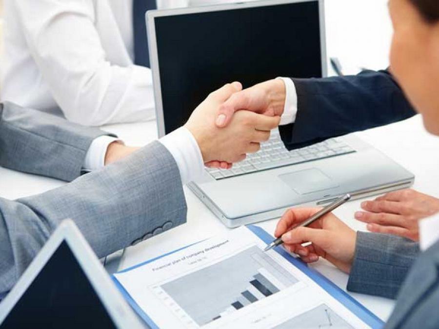 У Луцьку підприємців кличуть на координаційну раду