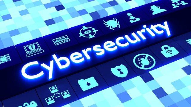 «ПриватБанк» нагадує волинянам правила особистої кібербезпеки