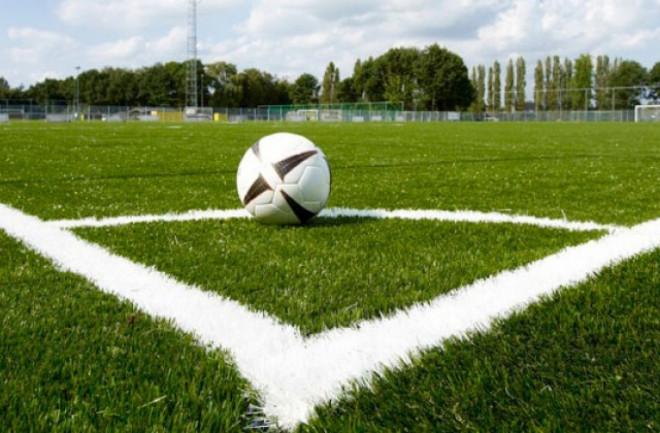 Волинь отримає 11,6 мільйона гривень на будівництво футбольних полів