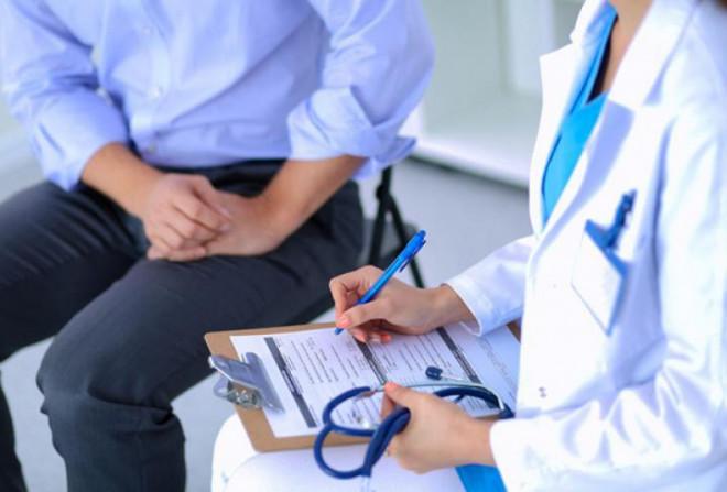 Майже 481 тисяч волинян обрали свого сімейного лікаря