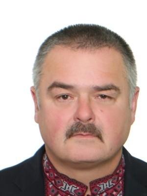 У Луцькраді буде новий депутат