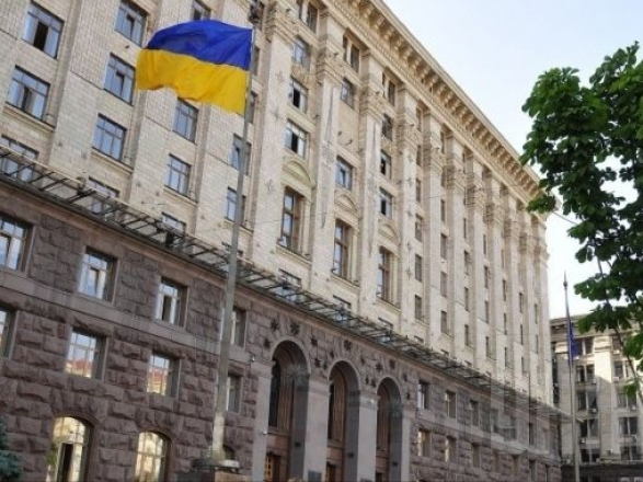 «Самопоміч» у Київраді саморозпустилася: всі деталі скандалу