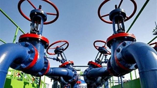 Волинські детективи завершили досудове розслідування кримінального провадження за фактом крадіжки нафтопродуктів