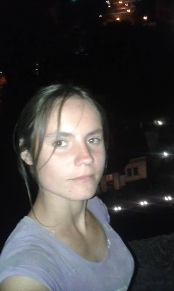 У Луцьку вже четверту добу шукають жінку, яка пішла з роботи і зникла