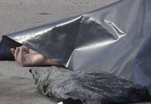 У Світязі раптово помер чоловік із Донецька