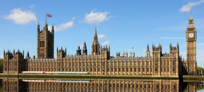 Уряд Британії готує дострокові вибори в листопаді