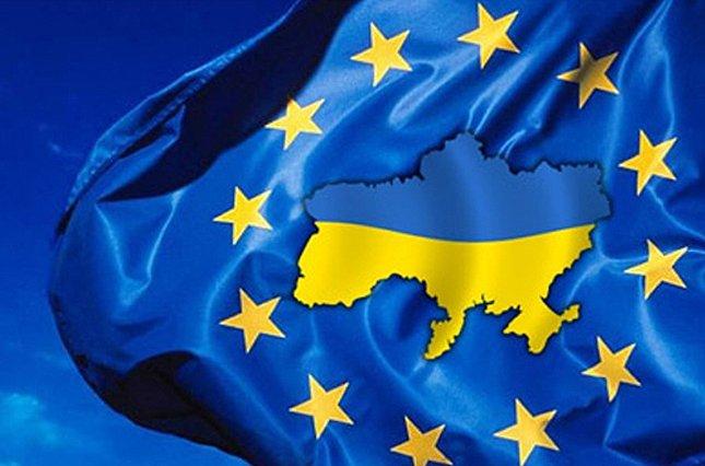 Засідання Ради асоціації Україна-ЄС відбудеться в грудні