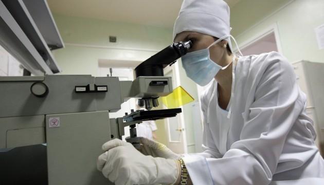 В Україні відкриють дані щодо клінічних випробувань
