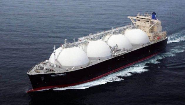 Німеччина не проти газу зі США, але є умова