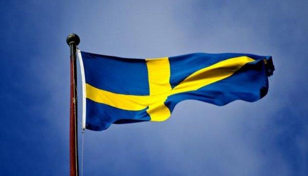 Вибори у Швеції: перемогу здобули соціал-демократи, ультраправі наростили позиції