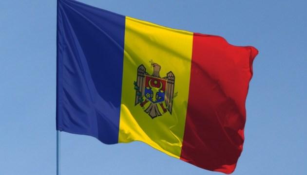 В ЄС заявляють, що Молдова не дотримується принципів правової держави