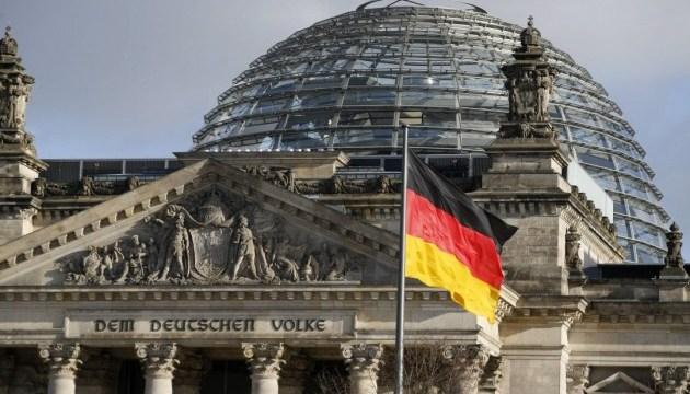 Берлін прокоментував заяву бойовиків про «вибори в Л/ДНР»