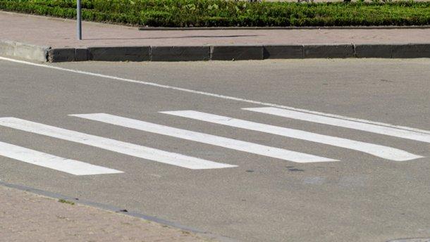 У Луцьку просять облаштувати пішохідний перехід поблизу школи