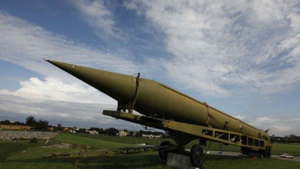 США готові відновити переговори з КНДР про відмову від ядерної зброї до 2021 року