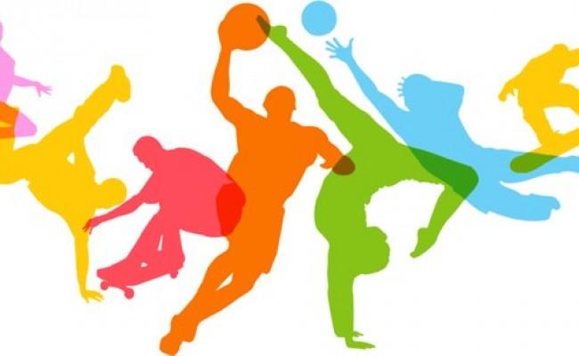 Лучан запрошують на урочистості до Дня фізичної культури і спорту України