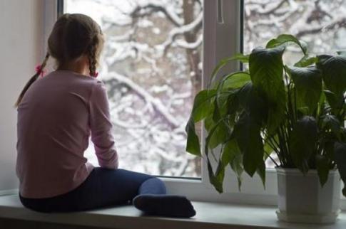 У луцькій лікарні просять утеплити вікна