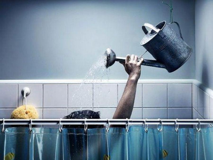 Частина Луцька буде без гарячої води до кінця вересня