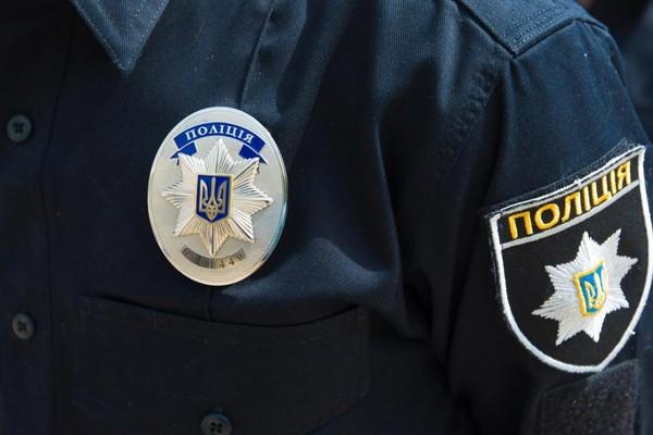 Поліція Волині нагадує про найпоширеніші види шахрайств