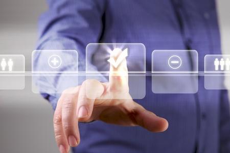 Волинянам нагадують, що електронний кабінет допоможе скоротити втрати бізнес-часу та уникнути помилок