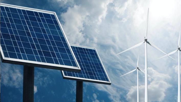 Німеччина може надати 40 мільйонів євро на енергетичну модернізацію України