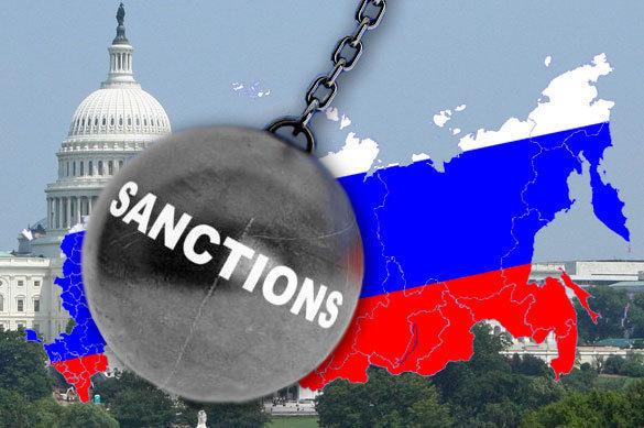 Італія хоче обговорити питання санкцій проти РФ на саміті ЄС у жовтні