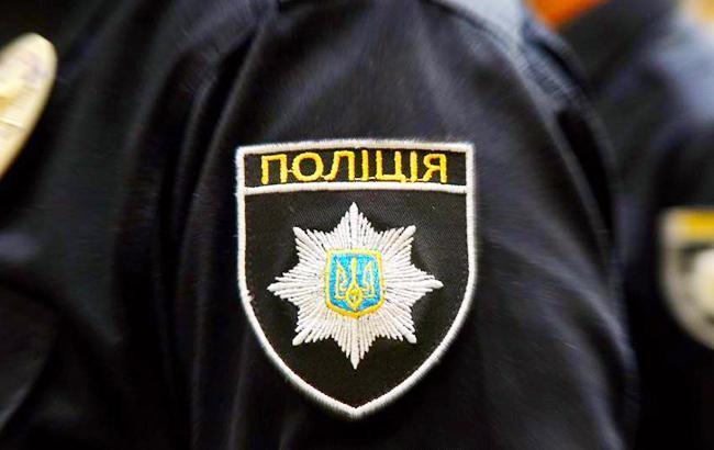 Волинські поліцейські встановили місце перебування 38 осіб, що перебували у розшуку