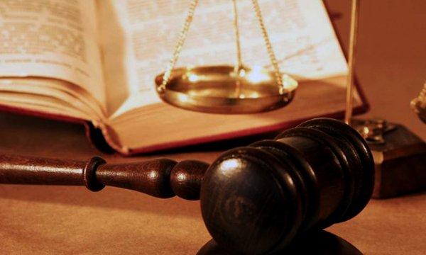У Нововолинську судитимуть злодія, який обікрав потерпілих на понад 100 тисяч гривень