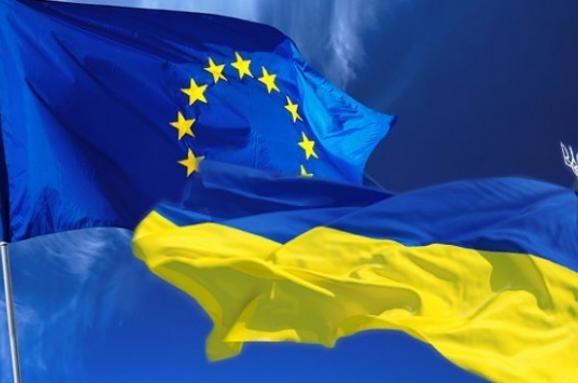 ЄС просить скасувати вибори в «ЛНР» та «ДНР», каже про порушення Мінських угод